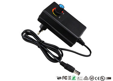 Gute Qualität Ac Dc Power Adapter & Wechselstrom zu variablem Stromadapter 3V - Energie-Schaltungs-Adapter DCs 12V LED 12 Volt disponibles à la vente
